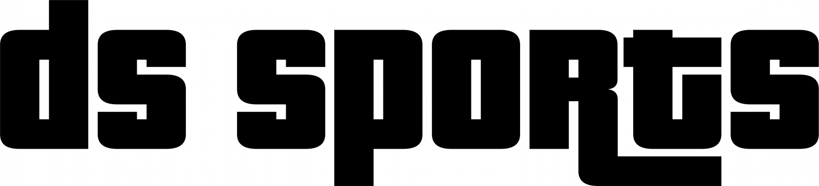 ds sports